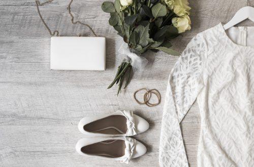 Nuntă și Pandemie Bride to be jurnal de mireasa blog cover