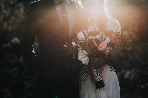 8 motive pentru care nu amanam nunta.