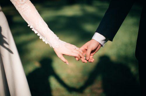 nunta in luna iulie 2020